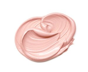 Tinted Body Lotion in Cool Shade